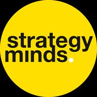 Strategyminds logo